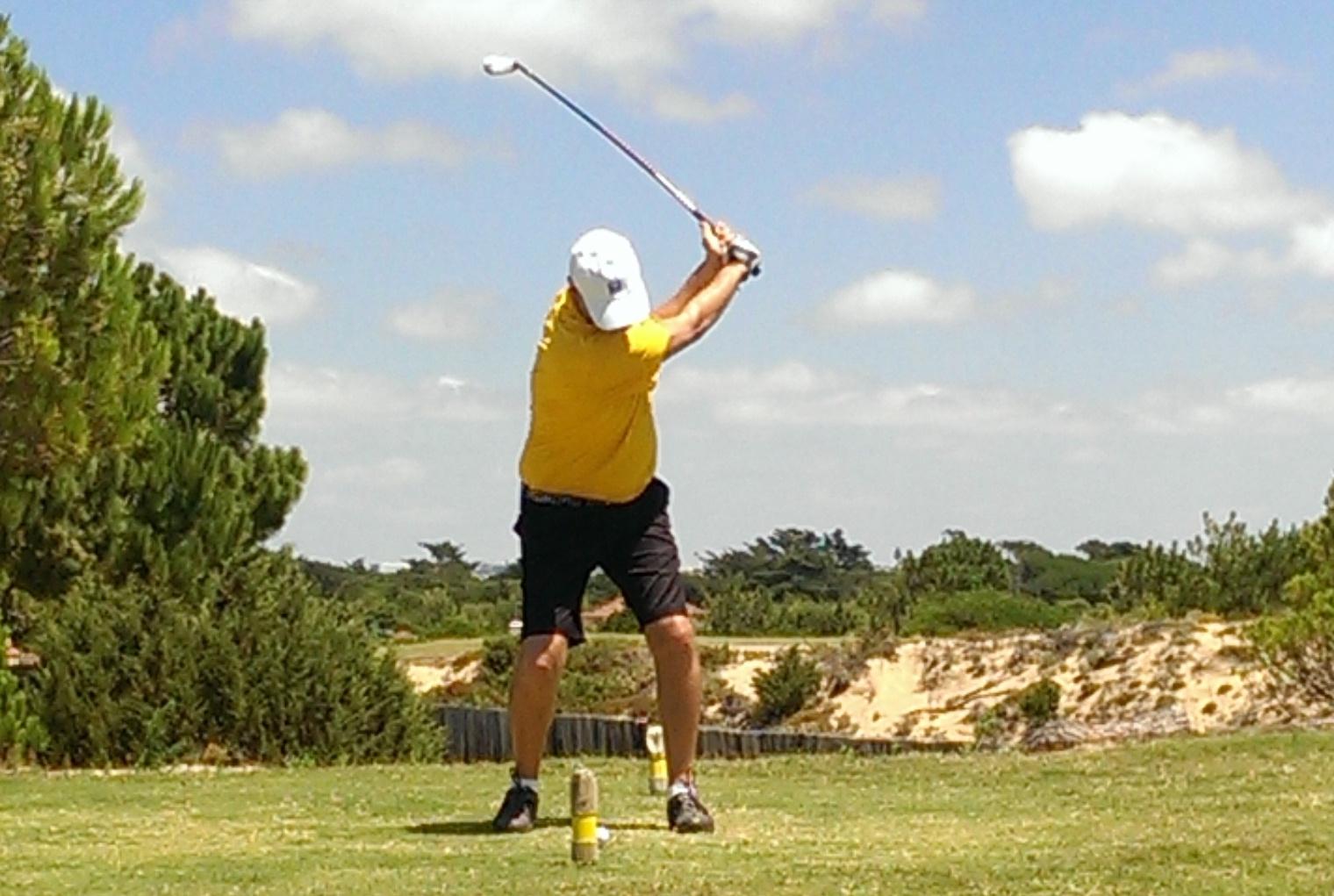 dg_golf