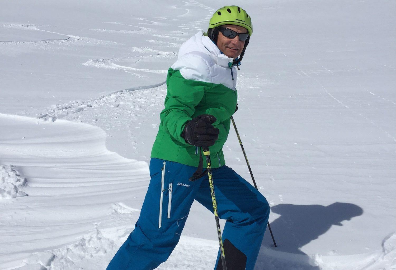 oertle_skifahren